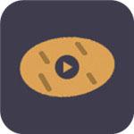 地瓜影视app