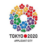 钢铁奥运app官方版