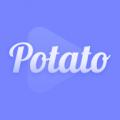 土豆Potato直播