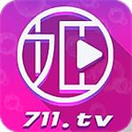 711tv菲姬直播间在线观看