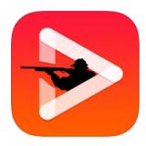 猎人影视app