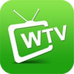WTV电视直播