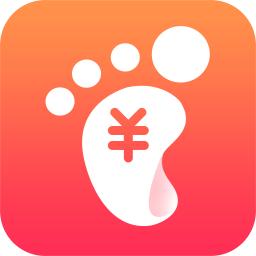 步步有赏app