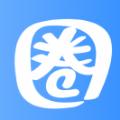 影猴配音圈app
