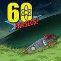 60秒原子冒险正式版