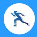 暴脂运动app