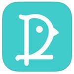 宅豆app