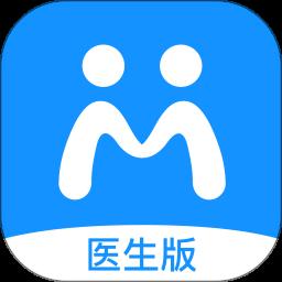 微脉医生app
