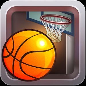 篮球大师修改版