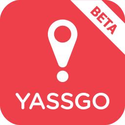 Yassgo
