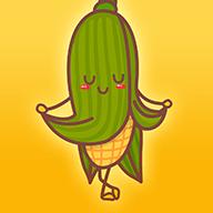 玉米视频直播破解版