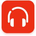 布鲁童音FM
