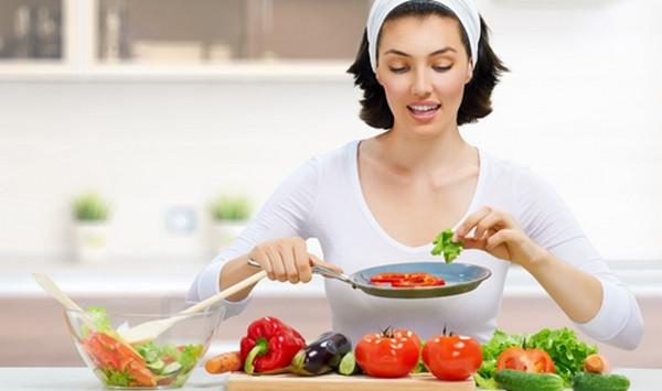 减肥食谱软件