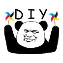 DIY表情包app