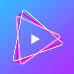 逗珑短视频安卓版