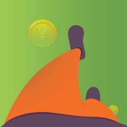 步步换钱app最新版