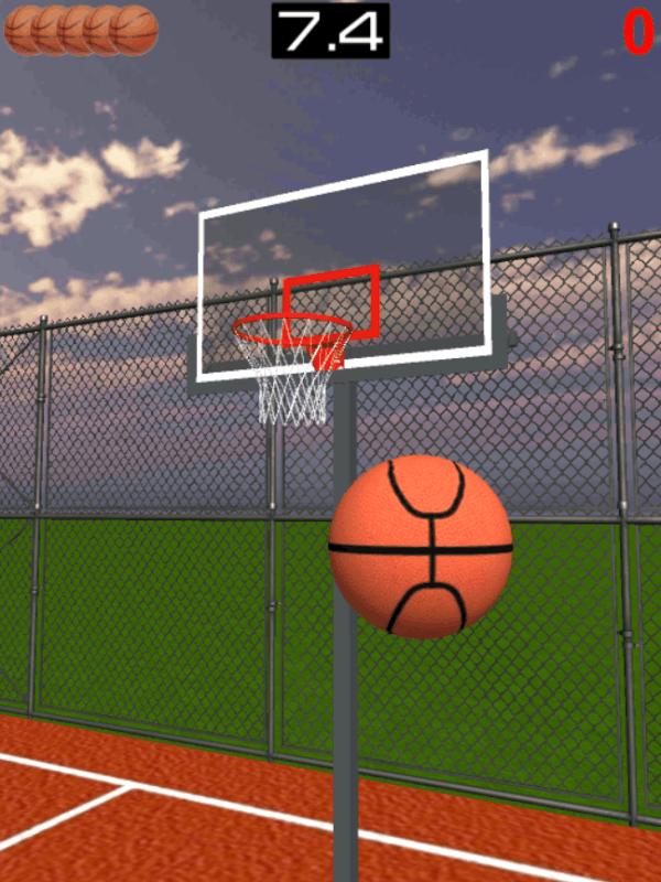 NBA2K17免验证版截图
