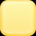 黄油相机拼图
