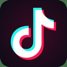 日本抖音app破解版