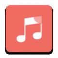 音乐小浏览