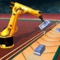 太空工场建设安卓版