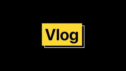 vlog软件大全