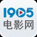 1905电影网破解版