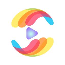 彩色视频直播