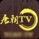 唐朝av.tv高清盛宴