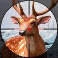 原始狩猎世界