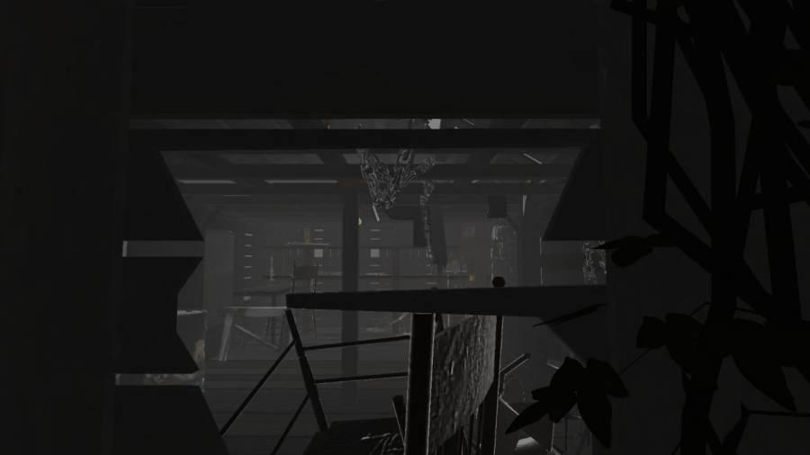 仙剑奇侠传单机版内购版截图