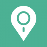定位道app