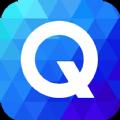qbtc交易所app安卓版