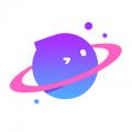 香芋星球陪玩app