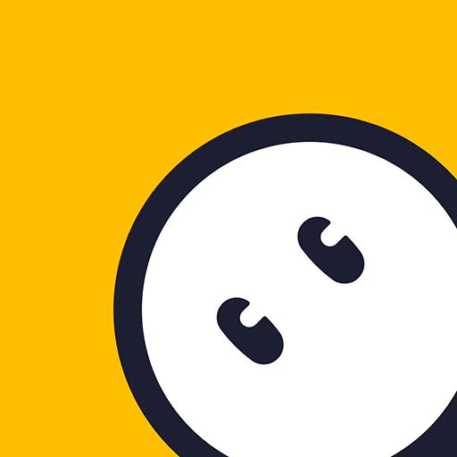 姜饼短视频app