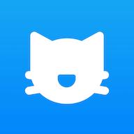 奇迹猫免费小说官网版