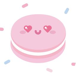 小甜饼2021