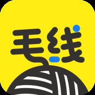 毛线语音交友平台