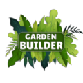 花园建造者