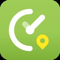 小小目标app最新版