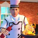 烹饪模拟器手机版