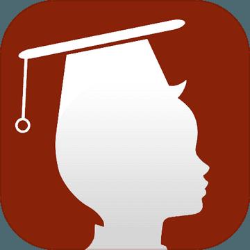 我的高考-现在参加高考你能考上啥大学?