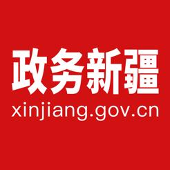 新疆政务服务网