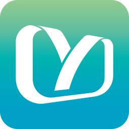 粤tv极光app