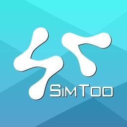 SimToo