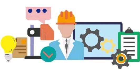 职业培训软件