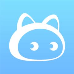 陌对交友安卓v1.0