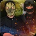 正义之敌3游戏