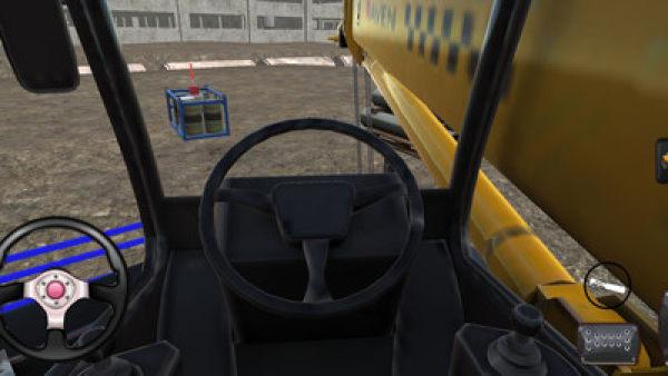 鸽子模拟器2021游戏截图