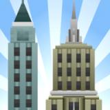 大城市的梦想